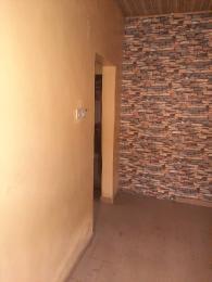 1 bedroom mini flat  Self Contain Flat / Apartment for rent Elewi Odo. Akobo Ibadan Oyo