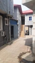 1 bedroom mini flat  Self Contain Flat / Apartment for rent Ilaje -Bariga Bariga Shomolu Lagos