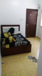 1 bedroom Boys Quarters for rent Osapa London Osapa london Lekki Lagos