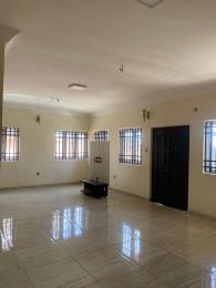 1 bedroom Shared Apartment for rent Lekki Scheme 2 Ajah Lagos