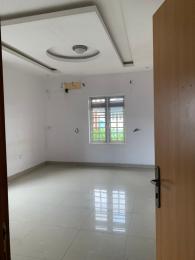 1 bedroom Shared Apartment for rent Seaside Estate Badore Ajah Lagos