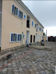 1 bedroom Shared Apartment for rent Greenville Estate Badore Ajah Lagos