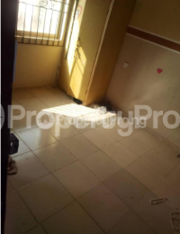 1 bedroom mini flat  Flat / Apartment for rent Felele challenge area Ibadan Challenge Ibadan Oyo