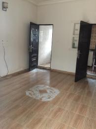 Mini flat Flat / Apartment for rent Divine Home estate Thomas estate Ajah Lagos