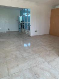 Shared Apartment Flat / Apartment for rent  barrel Estate chevron Lekki Lagos