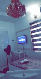 1 bedroom mini flat  Terraced Duplex House for shortlet Unity Estate Ajah Badore Ajah Lagos