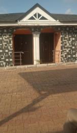 1 bedroom Blocks of Flats for rent Iyana Bodija Express Bus Stop Ojoo Ibadan Oyo