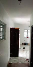 1 bedroom mini flat  Mini flat Flat / Apartment for rent Elewuro akobo ojurin Akobo Ibadan Oyo