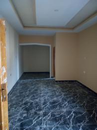 2 bedroom Mini flat for rent Satellite Town Satellite Town Amuwo Odofin Lagos