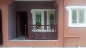 2 bedroom House for rent Satellite Town Amuwo Odofin Lagos
