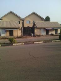 1 bedroom mini flat  Self Contain Flat / Apartment for rent - Nkanu Enugu