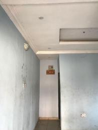 Self Contain for rent Magodo GRA Phase 1 Ojodu Lagos