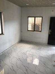 Self Contain Flat / Apartment for rent Abule-Oja Yaba Lagos