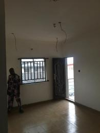 Self Contain Flat / Apartment for rent Coker Road Ilupeju Lagos