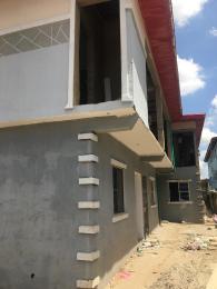 Self Contain Flat / Apartment for rent Fola Agoro Yaba Lagos