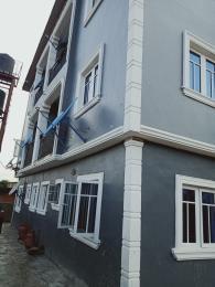 1 bedroom Self Contain for rent Alagbole Bridge Yakoyo/Alagbole Ojodu Lagos