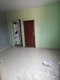 1 bedroom mini flat  Self Contain Flat / Apartment for rent Ogombo Ajah Lagos