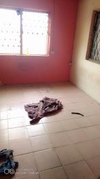 1 bedroom mini flat  House for rent Fola agora Fola Agoro Yaba Lagos