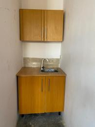 1 bedroom Self Contain for rent Parkview Estate Ikoyi Lagos