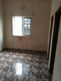 Self Contain Flat / Apartment for rent Abule Ijesha Abule-Ijesha Yaba Lagos
