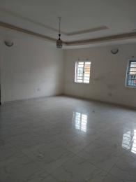 1 bedroom Shared Apartment for rent Greenville Estate, Badore Badore Ajah Lagos