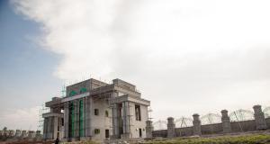 Mixed   Use Land Land for sale Apata Ibadan Oyo