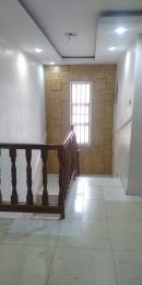 4 bedroom Detached Duplex House for rent ... Ikeja GRA Ikeja Lagos