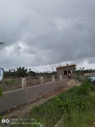 Residential Land Land for sale Located In Between The Multi Billion Dollars Dangote Refinery And The La Campagne Tropicana Resort. LaCampaigne Tropicana Ibeju-Lekki Lagos