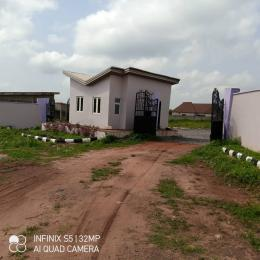 Residential Land Land for sale Agbowa off Mosafejo bus stop Ikorodu Ikorodu Lagos