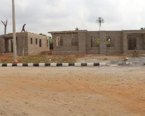 Residential Land Land for sale Orile Imo Mowe Obafemi Owode Ogun