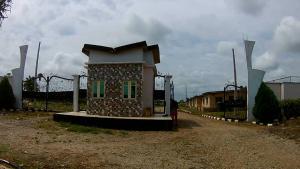 Mixed   Use Land Land for sale MOWE-OFADA Arepo Ogun