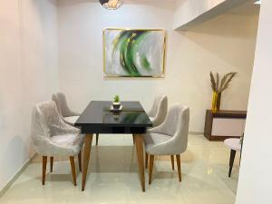 2 bedroom Blocks of Flats House for sale MOWE-OFADA Sagamu Ogun