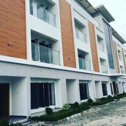 House for sale ikoyi Osborne Foreshore Estate Ikoyi Lagos