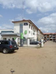 Shop Commercial Property for sale Nyanya Abuja