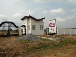Mixed   Use Land Land for sale Shimawa Arepo Ogun
