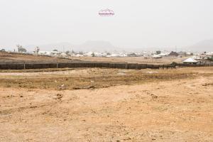 Residential Land Land for sale Royalty Park And Garden Mararaba, Abuja. Mararaba Abuja