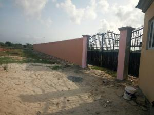 Mixed   Use Land Land for sale Mararaba,Abuja Mararaba Abuja