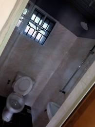1 bedroom mini flat  House for rent Maternity Ajibode Ajibode Ibadan Oyo