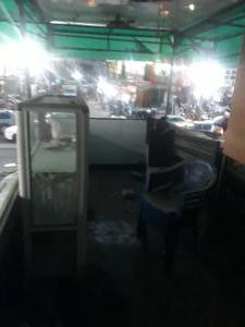Shop Commercial Property for rent Awolowo way Ikeja Lagos