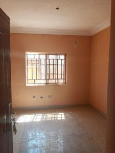1 bedroom mini flat  Mini flat Flat / Apartment for rent Kapuwa FHA Lugbe Lugbe Abuja