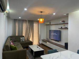 2 bedroom Blocks of Flats House for shortlet T.y Danjuma Street Dideolu Estate Victoria Island Lagos Ligali Ayorinde Victoria Island Lagos