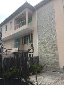 6 bedroom Flat / Apartment for sale   Lekki Phase 1 Lekki Lagos
