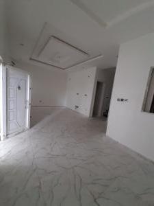 4 bedroom Terraced Duplex for sale Orchid Road Lekki Lekki Phase 2 Lekki Lagos