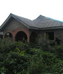 4 bedroom House for sale Ijebu Ode, Ogun Ijebu Ogun