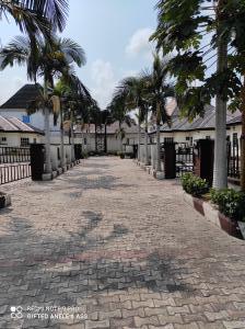 3 bedroom Detached Bungalow for sale Rumuvolu Estate Ada George Port Harcourt Rivers