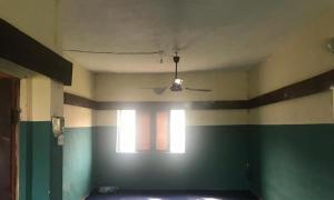 2 bedroom Flat / Apartment for rent  Alaka Estate Surulere Lagos