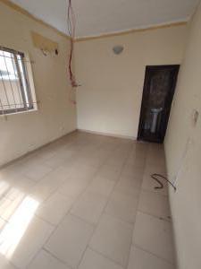2 bedroom Flat / Apartment for rent Off toyin Toyin street Ikeja Lagos