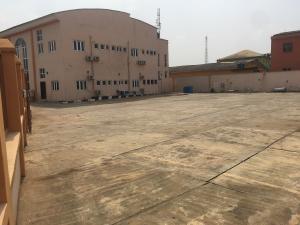 Event Centre Commercial Property for shortlet  Ekoro Junction  Abule-Egba Abule Egba Abule Egba Lagos