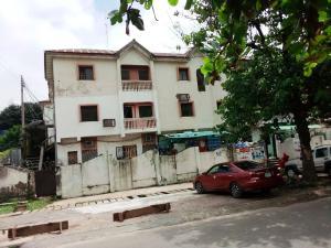 House for sale Garki ABUJA Garki 1 Abuja