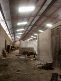 Warehouse Commercial Property for sale  Ikotun ALIMOSHO LG Alimosho Lagos
